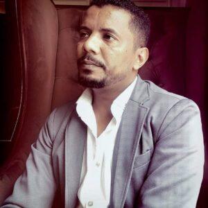 محمد إدريس